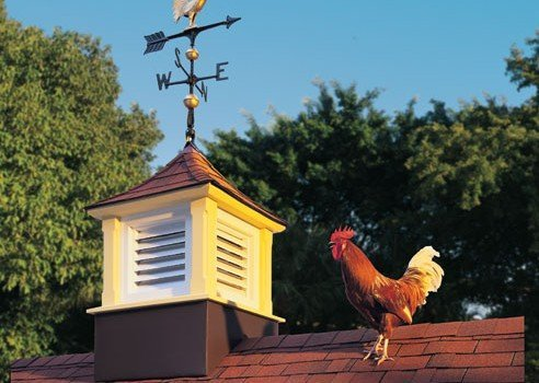 Free Cupola Plans Woodwork City Free Woodworking Plans