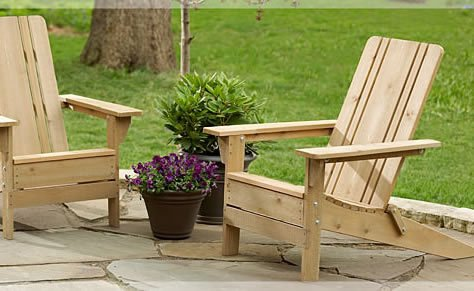 The Best 74 Double Adirondack Chair Plans Free PDF Video